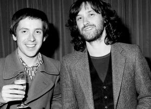 Dave Davies dei Kinks